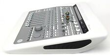 Avid Digidesign 003 Console Audio Interface Pro Tools Mischpult + 1.5J Garantie