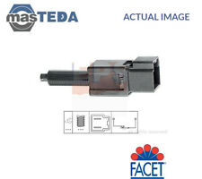 EPS STEERING CRUISE CONTROL SWITCH 1810165 A FOR INFINITI FX 3.5L,4.5L