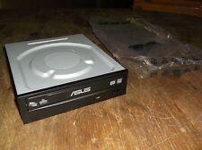 NEW Asus DRW-24B1ST-38 DVD CD Rewitable Optical Disc Drive Burner