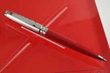 S.T. Dupont Andy Warhol Limited Edition Elvis Presley Mini Ballpoint Pen - #0210