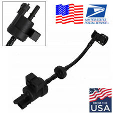 US Ship Vapor Canister Purge Solenoid 55573017 For Chevy Cruze Sonic Encore Best