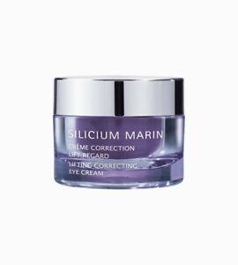 Thalgo Silicium Marin Lifting Correcting Eye Cream - Correction Lift Regard 15ml