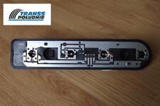 FEU ARRIÈRE AMPOULE LAMPE FIXATION CITROEN JUMPER FIAT DUCATO PEUGEOT BOXER 94-