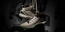 New Women's 7.5 ADIDAS D Rose 6 Boost S85537 Men's 6.5 Military Brown  ANB