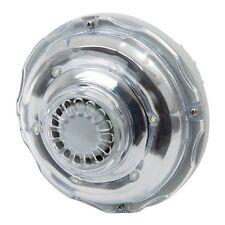Luce lampada a LED Intex Idroelettrica attacchi 38 mm parete piscine 28692 Rotex