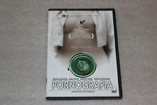 Pornografia DVD - POLISH RELEASE