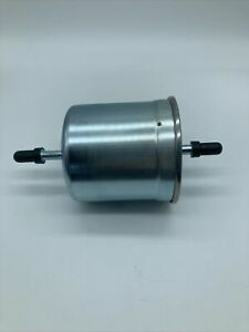 Wix Fuel Filter 33605 FAST SHIP
