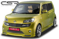 CSR Frontansatz für Daihatsu Materia M4 FA018