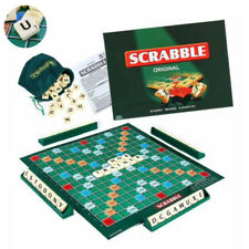 parties scrabble duplicate