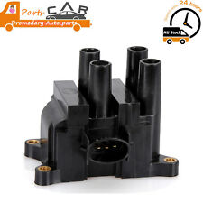 Ignition Coil Pack Mazda 2 6 Tribute Ford Focus LR Mondeo HD Fiesta WP KA 4Cyl