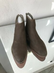NIB Free People century flat boots shoes Retail: $148