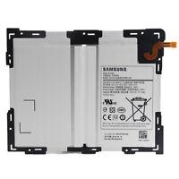 For Samsung Galaxy Tab A 10.5 SM-T590 Wi-Fi T595 LTE EB-BT595ABE 7300mAh Battery