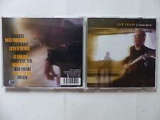 CD Album JACK CASADY Dream factor EAGCD251