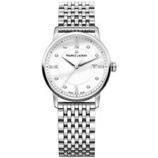 Reloj Maurice Lacroix Eliros Mujer EL1094-SS002-150-1 Date