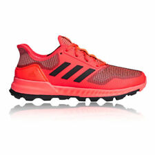 7363f318f adidas adipower Athletic Shoes for Men for sale