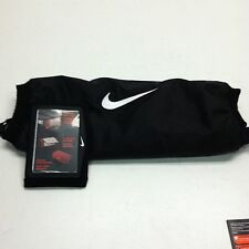 Lot of 2 Nike Football Accessories RB/QB Kit Thermo Handwarmer/Playcoach Youth