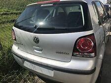 Volkswagen Polo 2008 9N MYO8 Upgrade MATCH wrecking (#21)