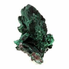 Malachite. 518.4 ct. Congo