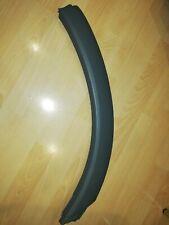 2013,2014 Porsche Cayenne LH/Driver Side Flare Moulding/Trim 7P5.854.819.C