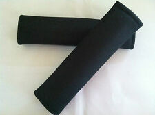 CHEVROLET Car Seat Belt Cover Cushion Shoulder Harness Pads Auto Veh