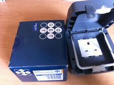 Schneider Outdoor Waterproof Single Socket IP66