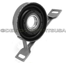 Driveshaft Support Bearing Automatic Transmission for BMW E36 325i 26121227469