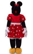 Disney Fancy Dresses for Girls