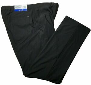 Greg Norman New Men's Performance Classic Ml75 Stretch Waistband Golf Pants