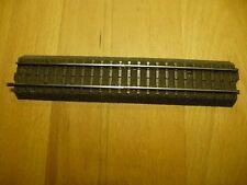 Märklin Übergangs-Gleis zum M-Gleis 180 mm