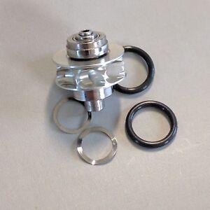 Ceramic Turbine for KaVo E679L E680L EXPERT torque Handpiece, 90 Day Warranty