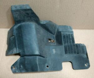 1993-2002 Cadillac Eldorado Deville Seville Right Inner Fender Splash Pan