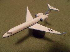 Built 1/200: American GULFSTREAM C-37A Aircraft USAF