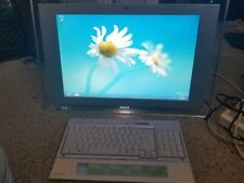 "Sony VAIO PCG-2C1L Series All-In-One 22"" LCD PC/TV W/Carry Case"