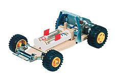 Tamiya Buggy Car Chassis Set 70112