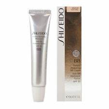 Shiseido Perfect Hydrating Bb Cream SPF30-Medium 30ml Concealer Women