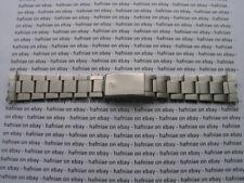 Vintage Rolex Folded Oyster Bracelet Band 20mm 7836 280 Original for 1675 1972