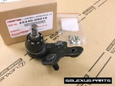 Lexus RX350 (2007-2009) (NAP) OEM LH Driver Side LOWER BALL JOINT