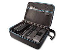 Supremery Tasche für Canon Selphy CP 1300 CP1200 Case Hülle Etui Tragetasche