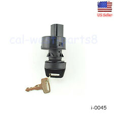 Ignition Key Switch Fit Arctic Cat 0430-090 / 400 500 550 650 700 1000 2008-2016