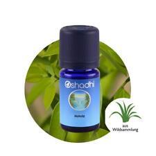Oshadhi Hoholz Wildsammlung 5ml ätherisches Öl 100% naturrein