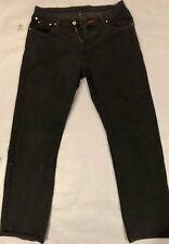 Vintage Tommy Hilfiger Jeans Denim VTG