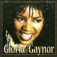 Gloria Gaynor I Will Survive (Mighty High) 2007 MCP CD Album
