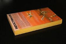 (69) Indoctrinaire / Christopher Priest / Pocket books