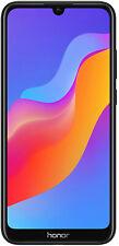 Huawei Honor 8A 32GB Dual-Sim schwarz - Neu