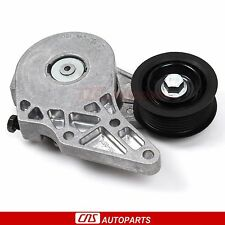 A/C Belt Tensioner for 92-02 VW Golf Jetta Passat Corrado VR6 2.8L V6 021145299C