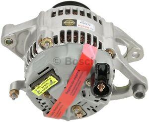 Bosch AL6509X Remanufactured Alternator