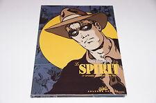 Le Spirit Intégrale 2 (1er Septembre 1940 / 29 Déc 1940) EO / Eisner // Soleil