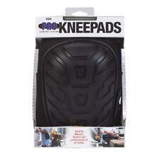 CLC Custom LeatherCraft 345 Professional Grade Foam Kneepads