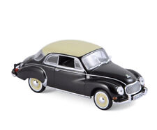 DKW 3 = 6 Coupe 1958 1:43 norev nuevo & OVP 820313