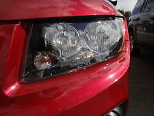 13-14 Jeep Compass Driver Left Side Headlamp Head Lamp Light Mopar Oem New